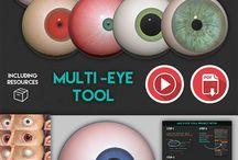 tools&plugins
