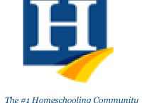 Homeschool.com News/General Information / News and general information from Homeschool.com. / by Homeschool.com