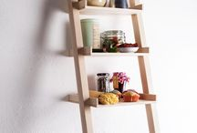 HELMO DESIGN- LIVING / Lasciati ispirare dalle nostre collection design.
