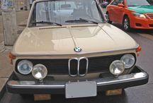 BMW 2002 from Beach Auto