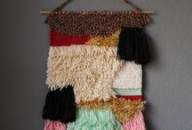 2. wall rugs