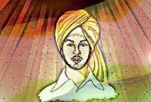 Who Testified Against Bhagat Singh? | किसने भगत सिंह के खिलाफ गवाही दी?