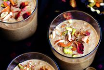 Mrs Balbir Singh's | Recipes