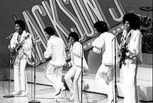 Motown Funk Soul