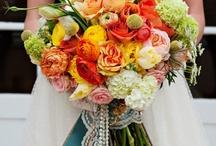 Wedding / by Mona Luczkowski