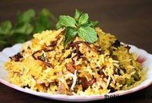 lunch   dinner / Lunch , Dinner, vegetarian recipes