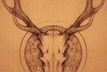 tattouaz krios