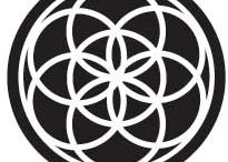 Szakrális Geometria