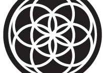 Centremideast logo
