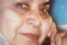 sahajayoga know thyself