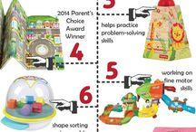 Adnan activities & play