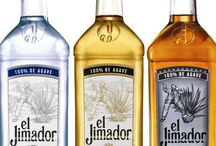Buy Tequila Online UK / Tequila Cocktails and online store. Order your tequila online from Liquor Online - One of the largest online Liquor Stores in UK. LiquorOnline.co.uk