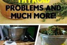 powerfull natural ingredience