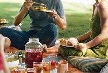 Picnic / Picknick