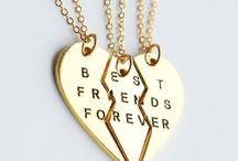 prietene  pentru totdeauna
