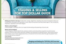 Big Style Staging South Florida