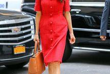 style- dresses