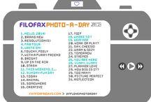 filofax II