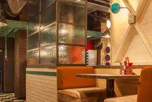 02.bars & restaurants I love