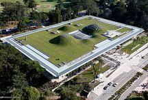 Academia de ciencia en california