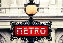 Paris mon reve