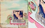 Scrapbooking / by Angie Murray