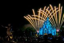 Walt Disney World Tips and Tricks