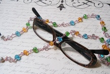 gözlük ipi