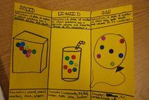 teaching science
