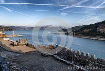 Travel on dreamstime / My travel photos - all these photos can be bought full size