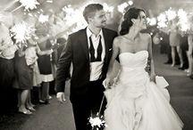 Wedding pictures❤