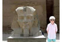 Voyage en Egypte : inspiration / Voyage de novembre du Club Voyage autour du monde, cf. http://samuserensemble.canalblog.com/archives/2013/08/24/27886963.html