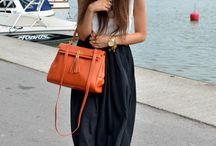 fancy girl ishhhhhh / by Natalie Bayne