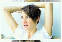 Shailene Woodley ♡