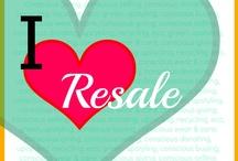 Resale Love