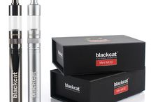 Electronic Cigarette Mods / Vapes