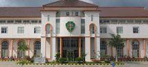 Alamat Sekolah di Kabupaten Penajam Paser Utara