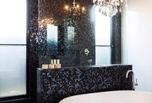 Blog Indicativo - Bathroom