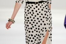 style / by Anne Lavelle