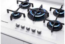 Eletrodomésticos Brastemp vitreous