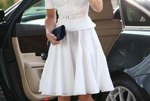 kleding Kate