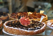 Beautiful Pies and Tarts / by Michelle Wright Events