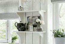 Huis&Thuis; Keuken