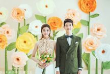 Unforgettable Romantic Engagement Poses Photography ideas (15) / Minewedding Minewedding provides the best quality and Full Korean photography services (Pre Wedding, Family, Friends, Portrait) to you! website:http://www.minewedding.com Contact : mine@minewedding.com Tel : 82-2-415-3204