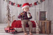 świąteczna