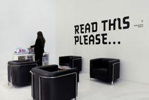 pročitati