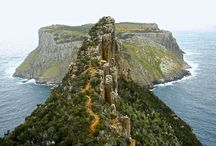Tasmania family holiday planning / Where to go, what to do, where to stay, best walks for kids