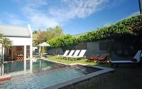 Places to stay - South Africa / Nosy Rosy Favourite B&B's, Guest Lodges, Acccommodations