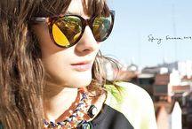 Fashion / Fashion I love