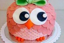 Cake it!